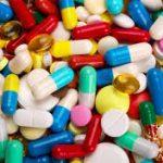 Medicamentos na FARMA 22 até 95% OFF