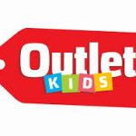 Outlet PBKids até 80% OFF