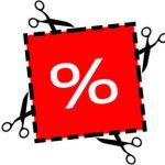 Aproveite Bijoulux 5% OFF