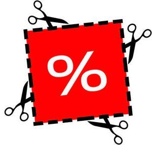 Economize 5% OFF na Fom