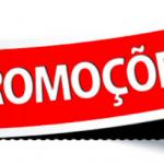 Promoções e Cupons de Desconto L´Occitane au Brésil