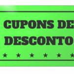 Cupons de Desconto L'Occitane & Top Promoções 2021
