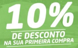 Cupom primeira compra Oqvestir 10% OFF