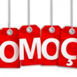 Promoções Levok até 65% de desconto