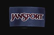Frete Grátis JanSport