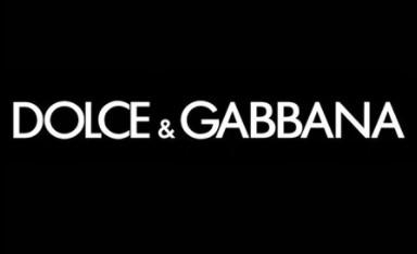 Dolce & Gabbana em Sale na Farfetch, até 60% OFF