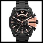 Relógios com excelentes preços e descontos