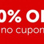 Cupom de desconto Samatec 10% OFF