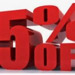 Cupom Kanui 15% de desconto