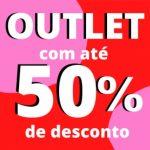 Sale na Livelle até 50% OFF