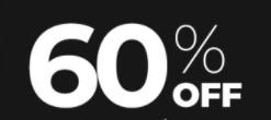 Descontos em TodaMulher até 60% OFF