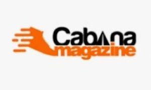 Cupom de desconto Cabana Magazine + Frete Grátis