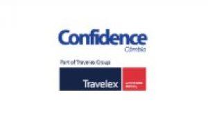 Cupom Confidence + Top Ofertas e Descontos Confidence Câmbio