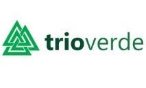 Trio Verde
