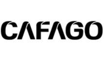 Código Promocional Cafago 8% OFF em Computadores