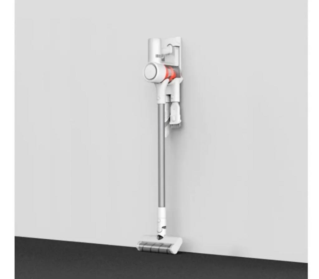 Aspirador de pó portátil Xiaomi Mi 1