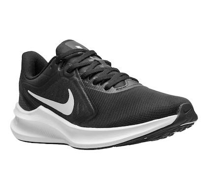 Tênis Nike Downshifter 10  Feminino – Centauro