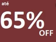 Os mais vendidos Centauro até 65% OFF