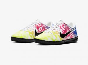 Cupom de desconto nike janeiro: Chuteira Infantil Nike