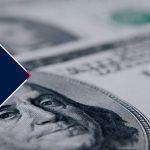 Cupom confidence dolar: Desconto válido para dólar, aproveite!