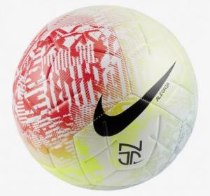 Bola Nike com cupom de desconto nike janeiro