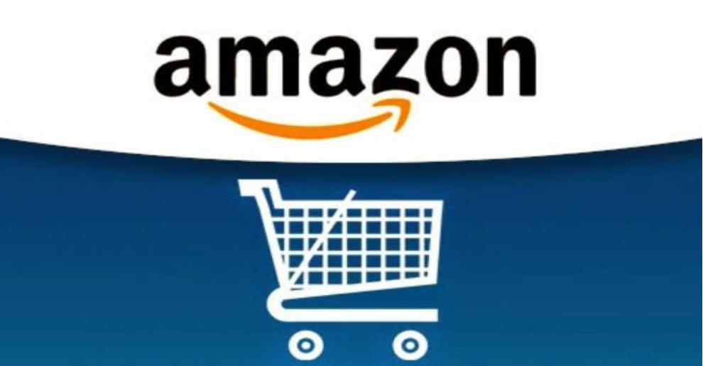Imagem da Amazon.com