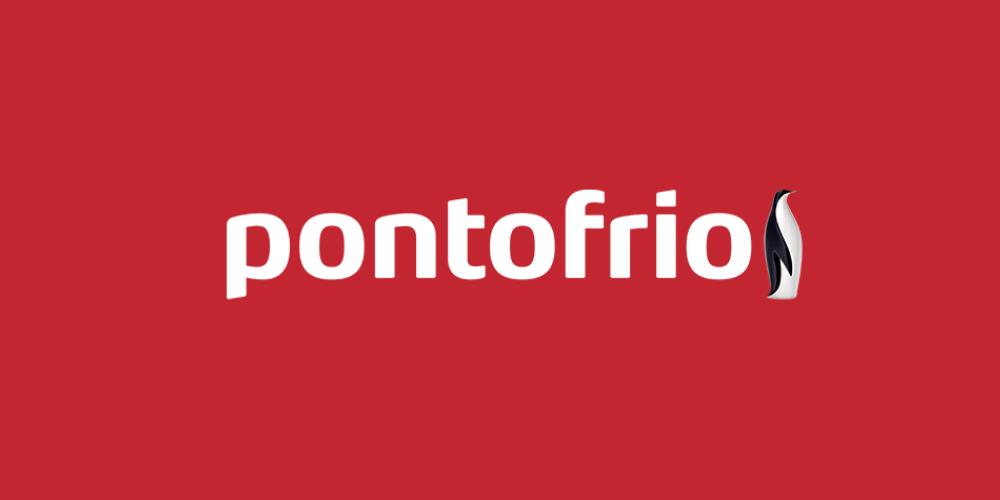 imagem site Pontofrio