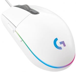 Imagem Mouse Gamer Logitech KaBuM!