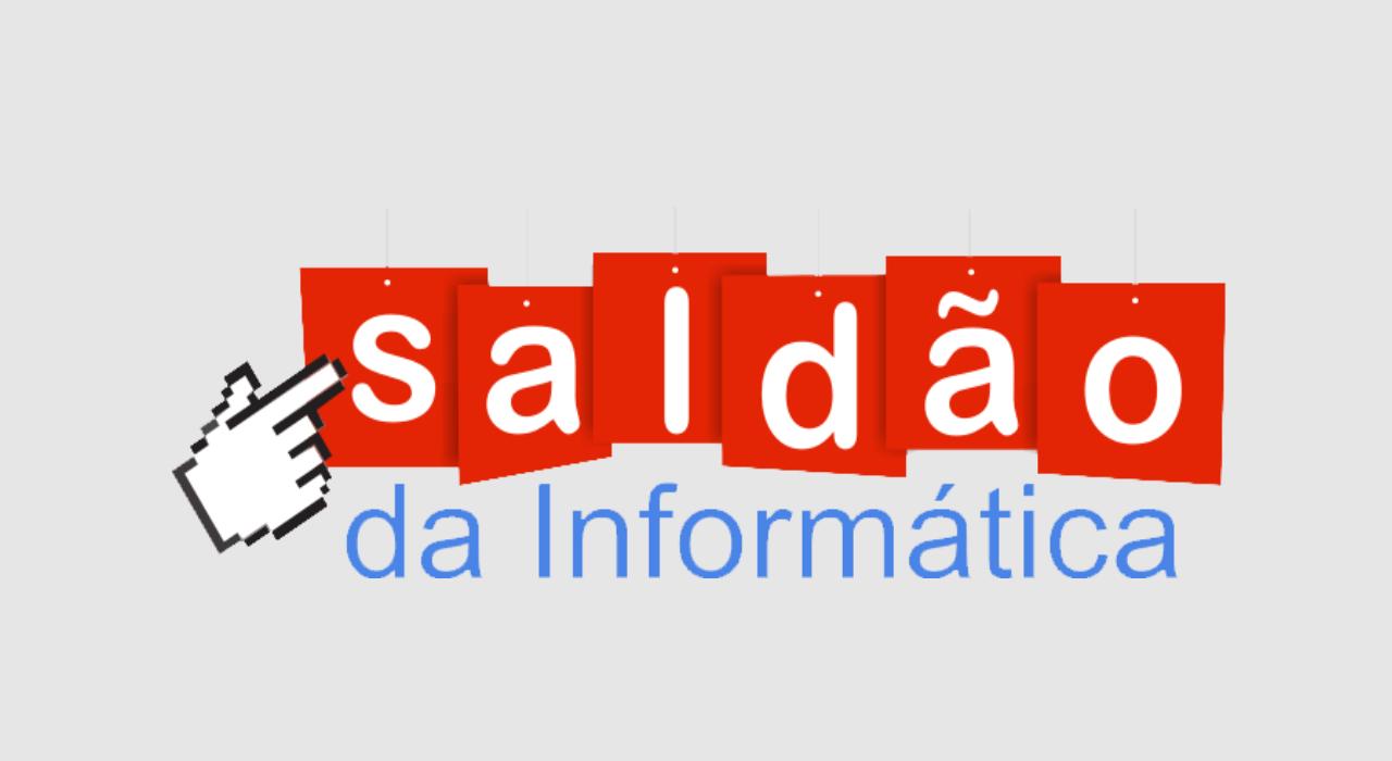 imagem do site Saldão da Informática