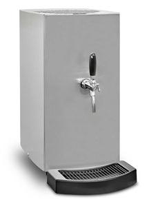 Modelo Chopeira Elétrica da Memo Slim 50 litros/hora - 1 Torneira Italiana
