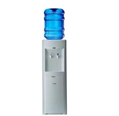 Modelo Bebedouro Refrigerado GFN2000 - 60Hz - Branco - IBBL 220 V