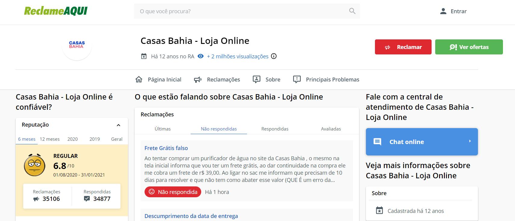 Casas Bahiaaaaaa