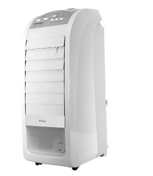 Modelo Climatizador da Philco - PCL1QF