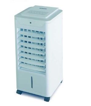 Modelo Climatizador de Ar da Mitsushiba
