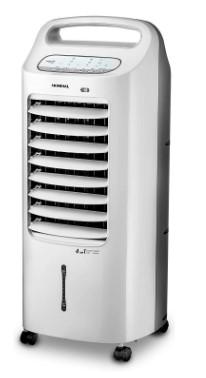 Modelo Climatizador de ar da Mondial - Comfort Air