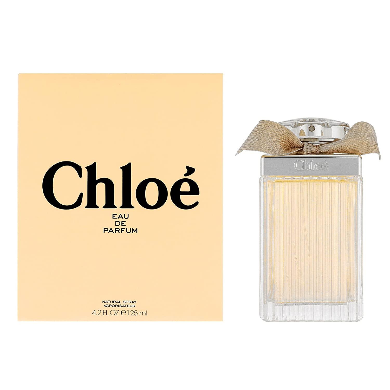 Eau de Parfum Chloe