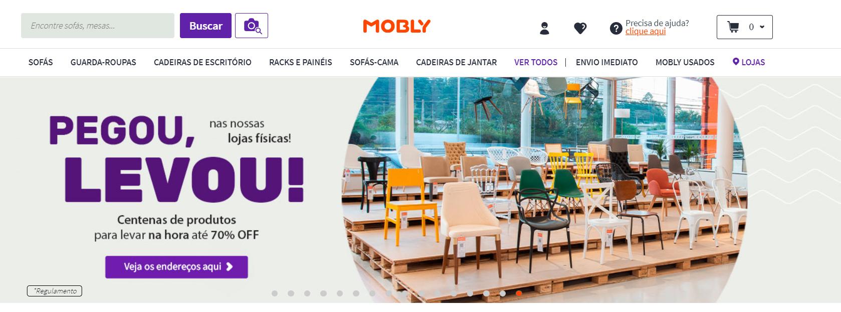 mobly 7