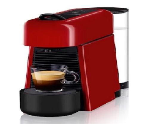 Modelo Modelo Essenza Plus da Nespresso