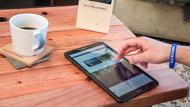 tablets da samsung