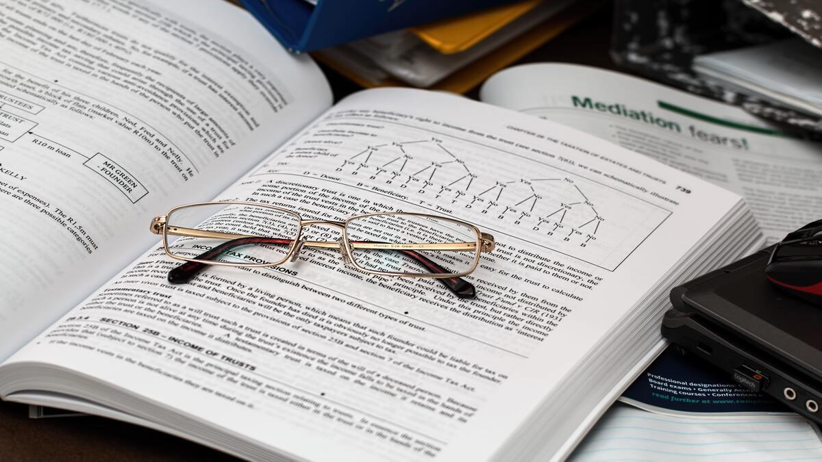 livros de economia