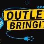 Outlet BringIT com até 20% em descontos progressivos