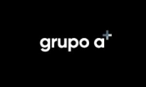 Cupom de Desconto Grupo A + Frete Grátis + Cashback
