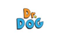 Dr Dog Cosméticos