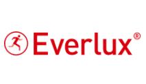 Cupom de desconto Everlux Store + Frete Grátis