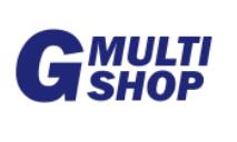G Multi Shop