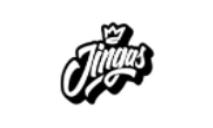 Promoção Jingas 3 por R$199,90