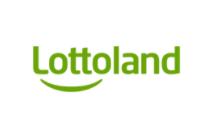 Resultados da Mega Sena Lottoland