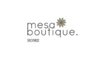 Mesa Boutique