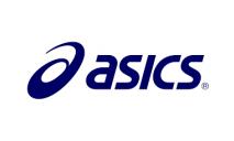 Lançamentos ASICS
