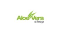 Desconto Aloe Vera Shop em kits